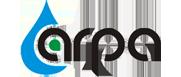 Arpa Torupood